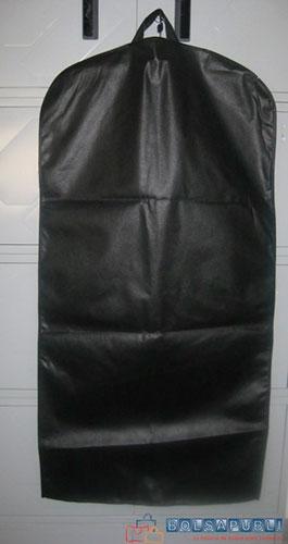Porta Trajes de TST Impresos 2