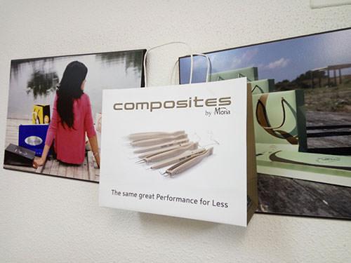 Fabrica Bolsas Publicitarias Composites