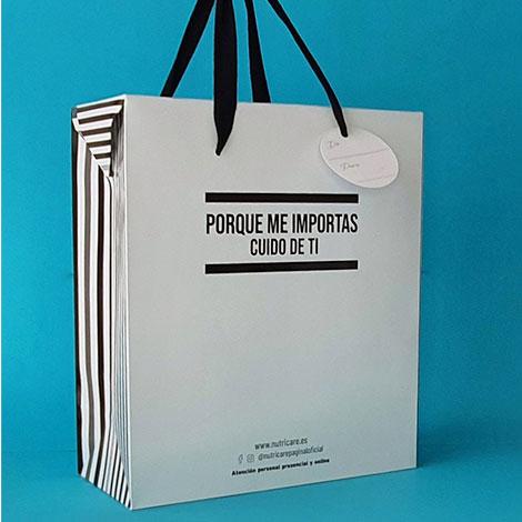 Packaging de Cartón Personalizado