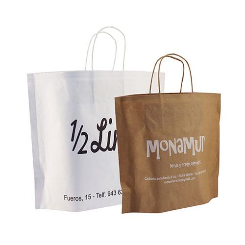 New Bag Bolsapubli