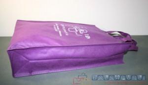 bolsas de tela en Bilbao