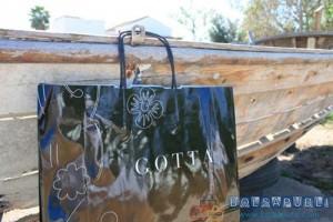 bolsas de lujo impresas bonitasbolsas de lujo impresas resistentesbolsas de lujo impresas plastificado brillo