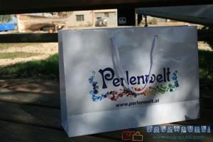 bolsas de lujo impresas bonitasbolsas de lujo impresas resistentesbolsas de lujo impresas con tu logo