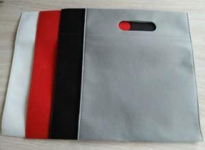Bolsas de tela para tu tienda en valencia