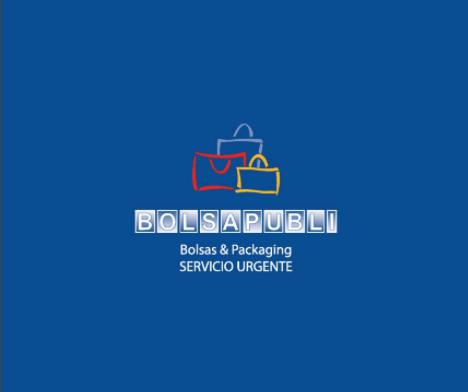 Catálogo Bolsapubli