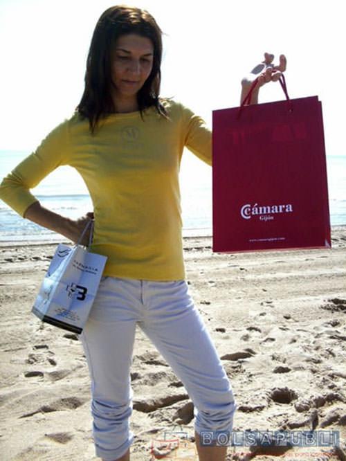 Comprar bolsas de lujo resistentes