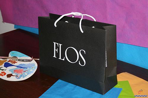donde comprar bolsas de lujo personalizadas