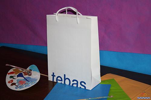donde comprar bolsas de lujo con tu logo